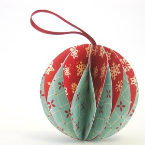 make-christmas-ornaments-300x300
